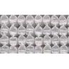 Colchón con tejido PUROTEX  R-1132
