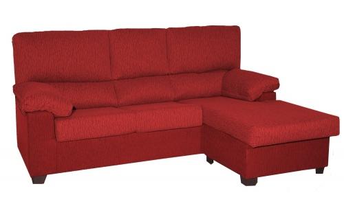 Comprar sofás baratos. Eurosomni