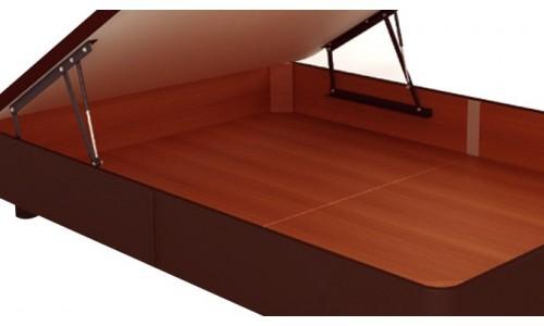 Canapè entapissat R-1229