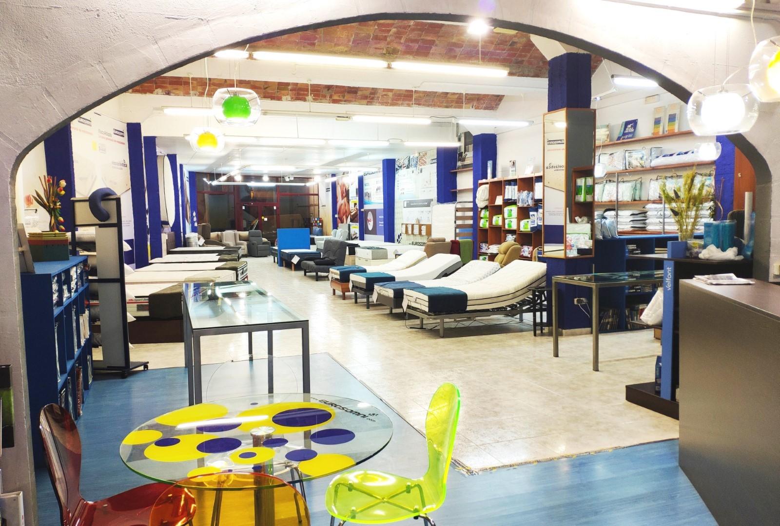Tiendas tienda online muebles y colchones - Tapiceria granollers ...