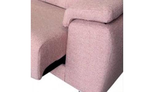 sofa barato extensible lleida