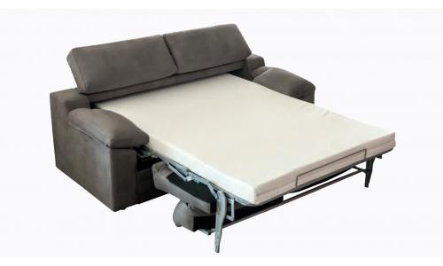 sofa cama barato lleida eurosomni