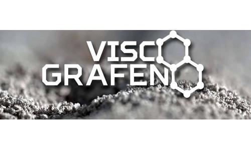 colchón viscoelástico de grafeno