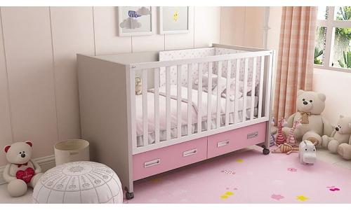 MOBLES INFANTILS IH210