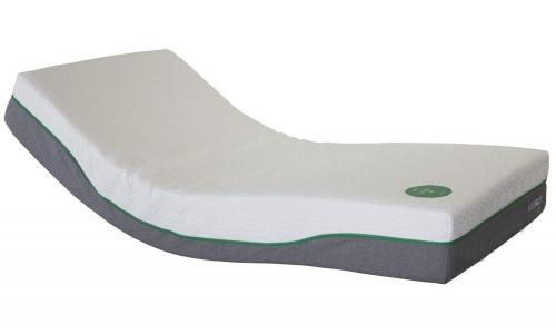 colchón viscoelástico con látex, el colchón perfecto