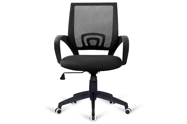 silla oficina ergonómica