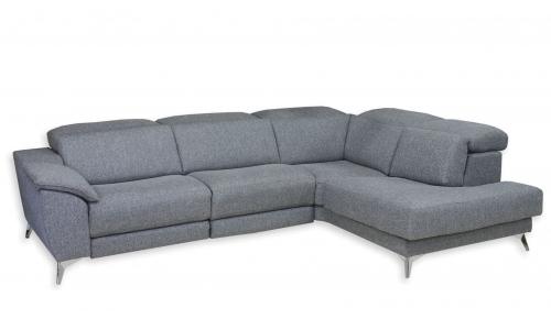 sofa relax motor lleida eurosomni