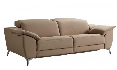 sofa 3 plazas relax motor eurosomni lleida