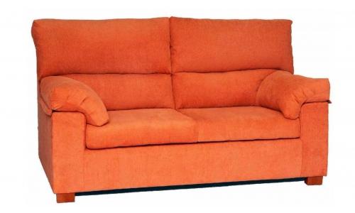 sofa 3 plazas economico