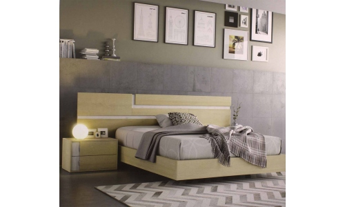 Dormitorio Ferrara