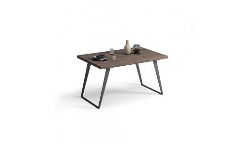 Mesa de comedor Metal
