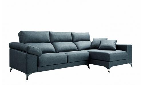 Sofa chaiselongue City