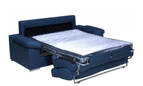 Sofá cama Tema