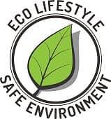 garatia-calidad-ecologica
