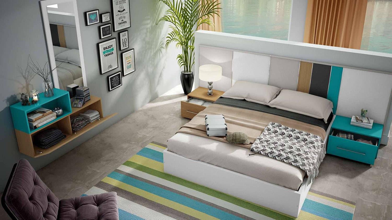 Dormitorio-de-matrimonio-moderno-a-medida