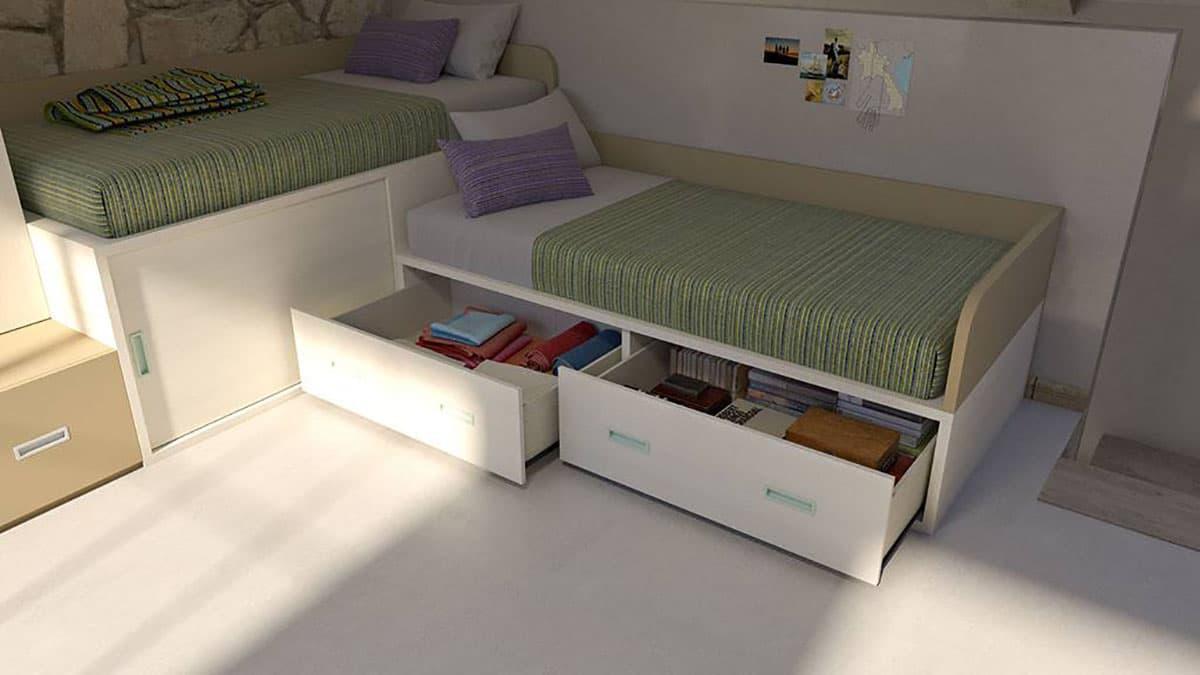 dormitorio-juvenil-moderno-a-medida