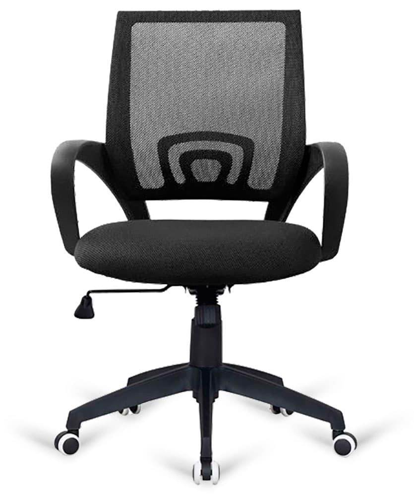 silla-de-oficina-ergonomica