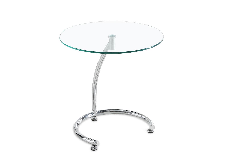 mesa-auxiliar-redonda
