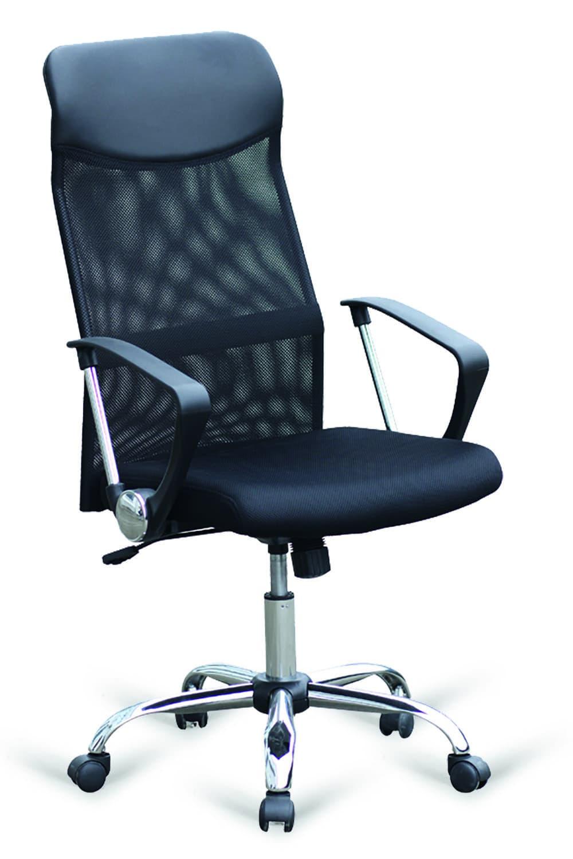 silla-de-oficina-ergonómica