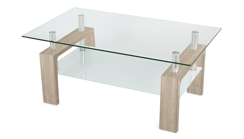 mesa-de-centro-de-cristal-moderna