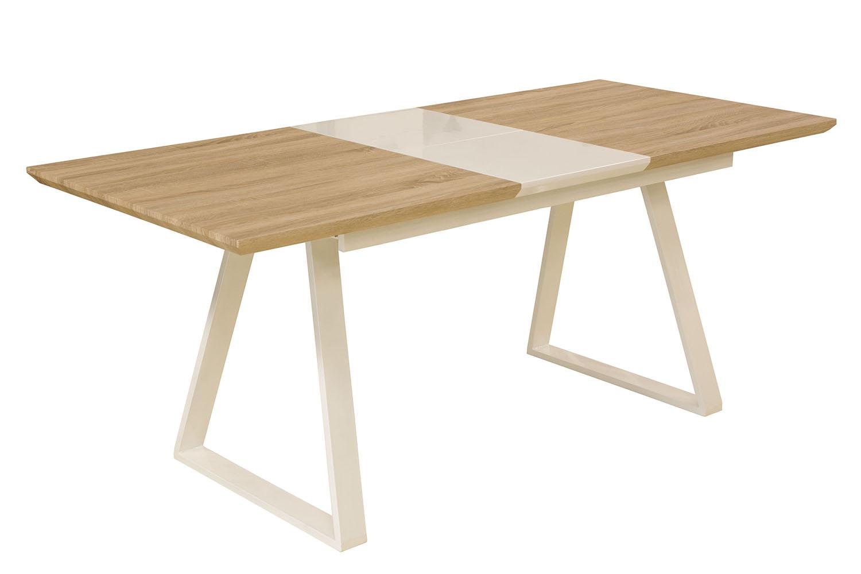Mesa-de-comedor-extensible